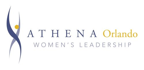Athena Leadership Orlando